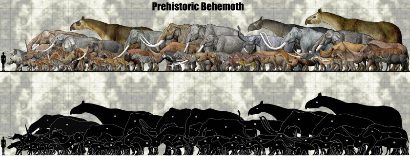 prehistoric_behemoth_by_sinammonite-d64jjn6